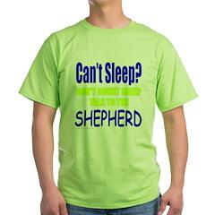 CAN'T SLEEP? T-Shirt