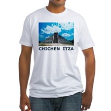 Chichen Itza Shirt