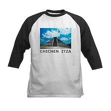 Chichen Itza Tee