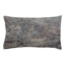 Unique Home furnishing Pillow Case