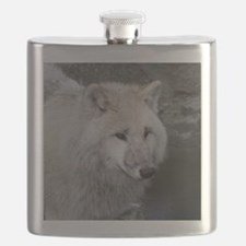 Wolf 0215 Flask