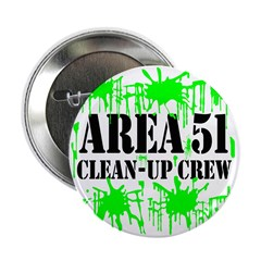 Area 51 Clean-Up Crew 2.25