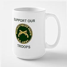 42nd MP Brigade <BR>Family Mug