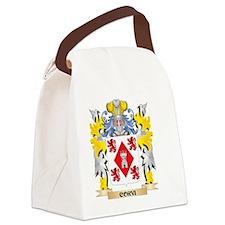 BSA Tote Bag