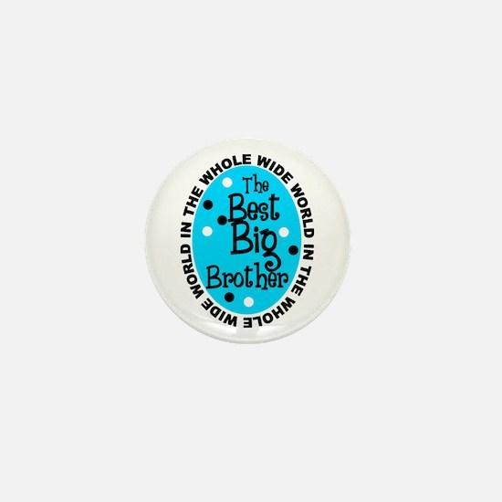 Big Bro.png Mini Button