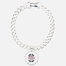 World's Greatest Grandma Bracelet