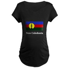 New Caledonia T-Shirt