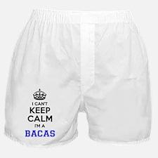 Cool Baca Boxer Shorts