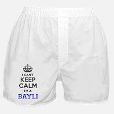 Am Boxer Shorts