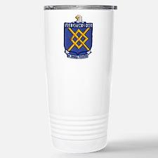 USS EATON Travel Mug