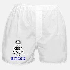 Cute Am Boxer Shorts