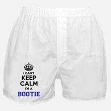 Cool Bootie Boxer Shorts