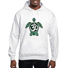 Turtle-EL-01 Hoodie