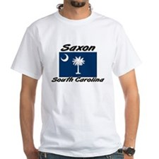 Saxon South Carolina Shirt