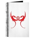 Masonic Red Dragons Journal