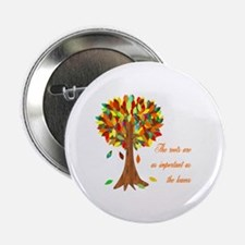 Roots Button