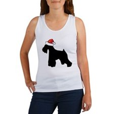 Funny Yogi bear Rectangle Magnet