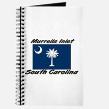 Murrells Inlet South Carolina Journal