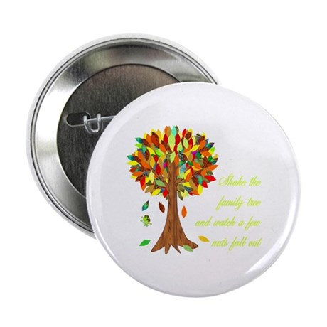 Nuts Button