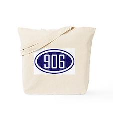 906 Yooper Gear Tote Bag