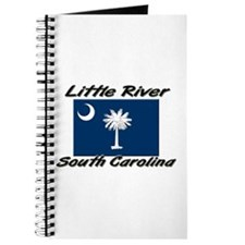 Little River South Carolina Journal