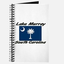 Lake Murray South Carolina Journal
