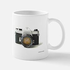 Spotmatic Mug