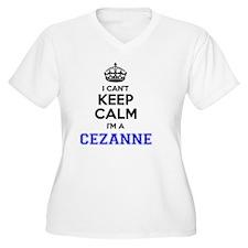 Cezanne T-Shirt