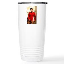 Cute 4a Travel Mug