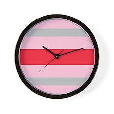 You Go Girl Karens Favorite 23 Wall Clock