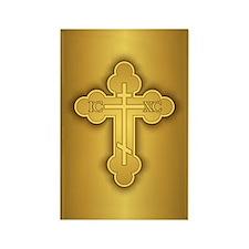 Orthodox Cross Magnets