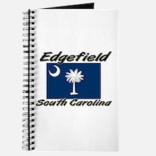 Edgefield South Carolina Journal