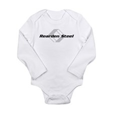 rearden.PNG Body Suit