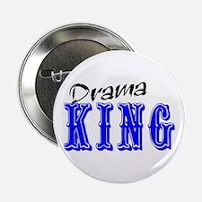 Drama King Button