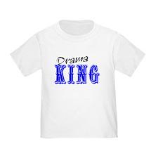 Drama King T