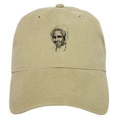 Sojourner Truth Baseball Cap