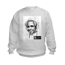 Sojourner Truth Sweatshirt