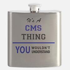 Unique Cms Flask