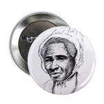 Sojourner Truth Button