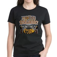 Tombstone gifts and shirts Tee