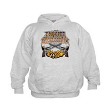 Tombstone gifts and shirts Hoodie