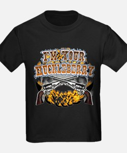 Tombstone gifts and shirts T