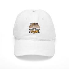 Tombstone gifts and shirts Baseball Cap