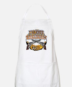 Tombstone gifts and shirts BBQ Apron