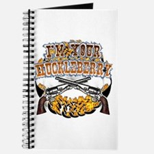 Tombstone gifts and shirts Journal