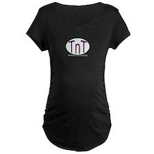 TnT Circle T-Shirt