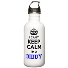 Cool Diddy Water Bottle