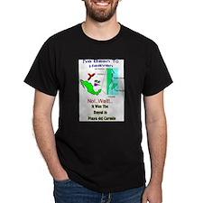 Funny Riviera maya T-Shirt