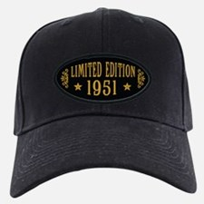 Limited Edition 1951 Cap