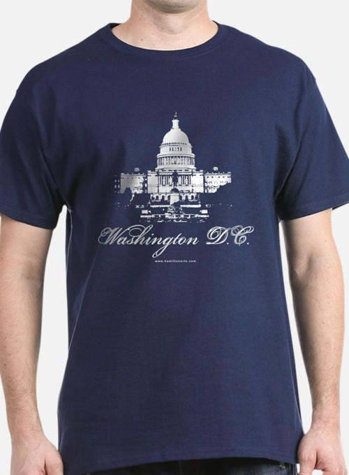 washington d c washington d c t shirts shirts tees